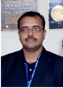 KISHOR SARKAR picture