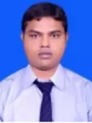 ASHIM DOLAI picture