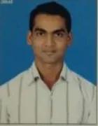 RAM RAJAK picture