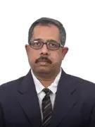 Amitava Mukherjee picture