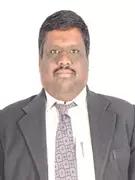 Anandhakrishnan T picture