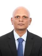 Anil P-M picture