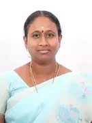 Anitha A picture