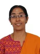 Anuradha J picture