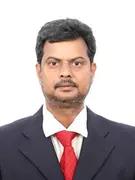 Arulmozhivarman P picture