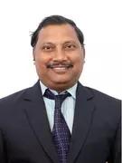 Arunkumar T picture