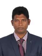 Balakrishnan P picture