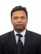 Bhaskar Das picture