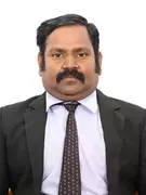 Chandra Mohan B picture