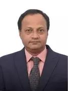 Chandra Sekaran N picture