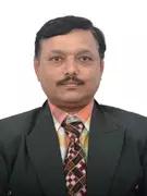 Debi Prasanna Acharjya picture