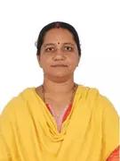 Gayathri P picture