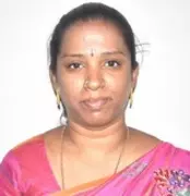 Geetha S picture