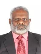 George Priya Doss C picture