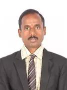 Govinda K picture