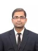Jagannadha Naidu K picture