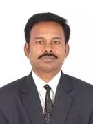 Jaisankar N picture