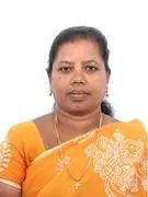 Jasmin Pemeena Priyadarisini M picture