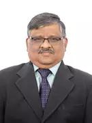Kalyanaraman P picture