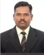 Kannadasan R picture