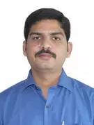 Karthik R picture