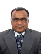 Kittur Harish Mallikarjun picture