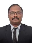 Lakshmanan K picture
