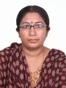 Madhuri W picture