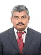 Marimuthu R picture