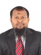 Muhammad Rukunuddin Ghalib picture