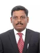 Muthukumar M picture