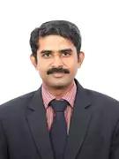 Nandakumar S picture