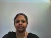 Parveen Sultana H picture