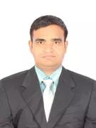 Prasanna S picture