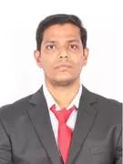 Praveen Kumar Reddy Maddikunta picture