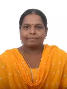 Priya G picture