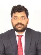 RA- K- Saravanaguru picture