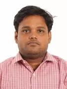 Radhakrishna Mohanty picture