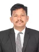 Rajkumar R picture