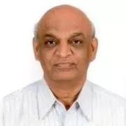Ramachandra Reddy G picture
