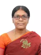 Santhi A-S picture