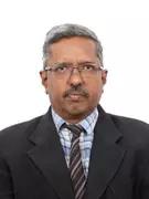 Saravanan K picture