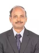 Saravanan R picture