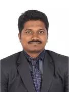 Sasikumar P picture
