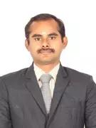 Sathiya Kumar C picture