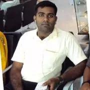 Selvakumar K picture