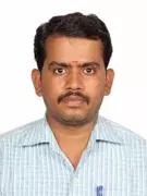 Senthil Kumar V picture