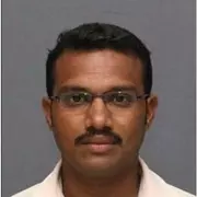 Senthilnathan P picture