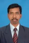 Shankar T picture