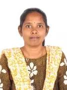 Shanmuga Sundari P picture